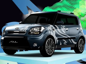 MPG and OMG shortlisted for Hyundai/Kia global media pitch