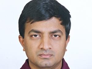 Rapp India appoints Venkat Mallik as president