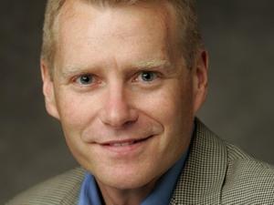 New McCann Worldgroup chief Michael McLaren vows to boost digital