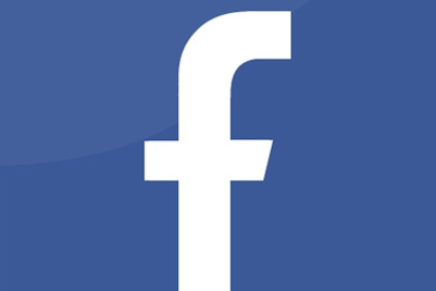 Facebook forced to overhaul privacy policy