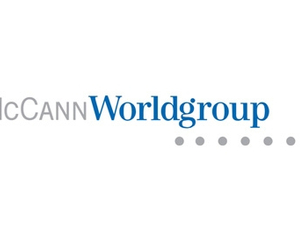 Perspective... McCann Worldgroup's  new chief will need time to make positive changes