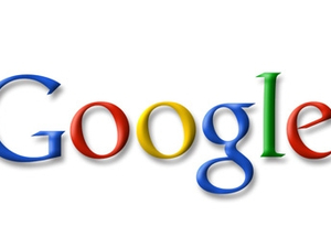 Google holds share as search queries leap 41 per cent