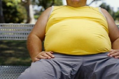 Korean obesity specialist 365mc picks TBWA for creative and media