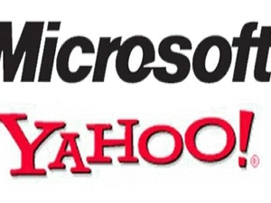 Microsoft, Yahoo! deal not done yet