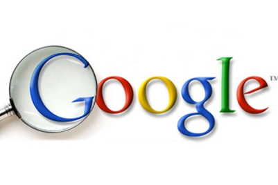 Google's secret real-time search option uncovered