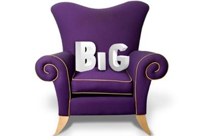 SPIKES: Yahoo! on 'The Big Idea'