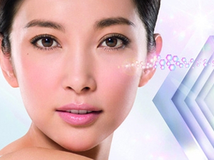 L'Oreal calls media pitch in Hong Kong