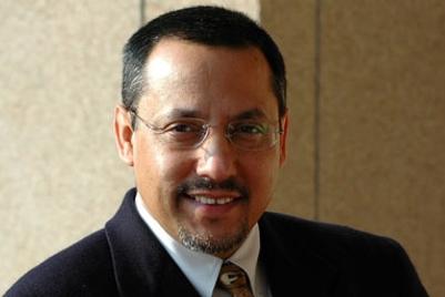 Rajat Sethi joins Dentsu Marcom as managing director
