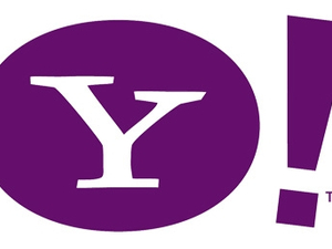 Yahoo unveils US$100 million brand campaign