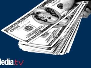 MediaTV: Luxury, consumers and the recession
