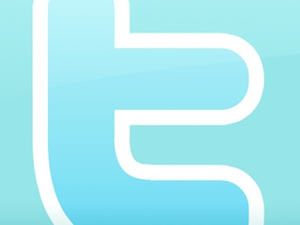 Ads will work on Twitter, says report