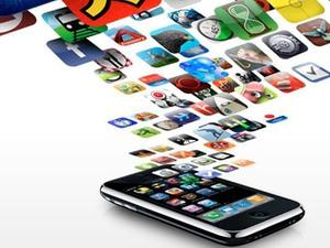 Apple breaks two billion barrier for downloaded apps
