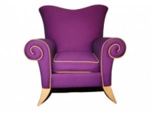 MediaTV: David Droga in the Yahoo Big Idea Chair