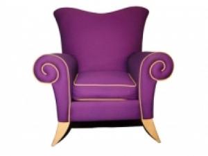 MediaTV: Piyush Pandey in the Yahoo Big Idea Chair