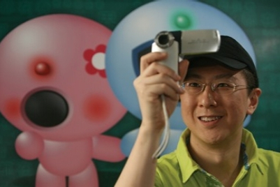 Youku, Tudou focus on mobile video