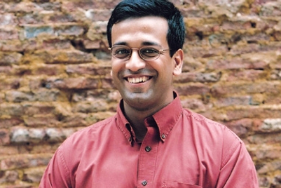 Aegis Media China appoints D Sriram as chief operating officer