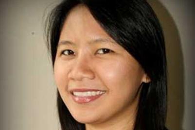 Riverorchid scoops Unilever's Cambodian media