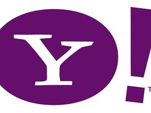 Yahoo revenues down 12 per cent but profits leap