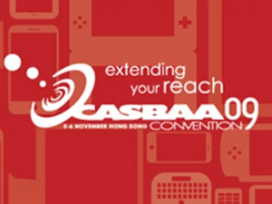 CASBAA: Pay-TV and the digital consumer
