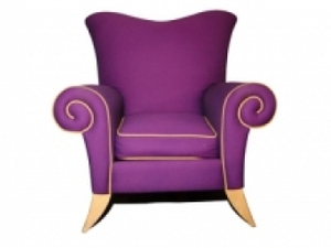 MediaTV: Ken Mandel in the Yahoo Big Idea Chair