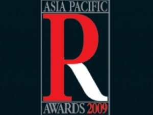 Judges pick shortlist for 2009 Asia-Pacific Awards