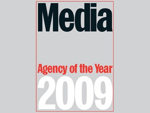 Media announces Agency of the Year shortlist