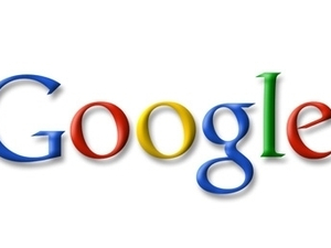 Google seals $750 million AdMob buy to expand into mobile ads