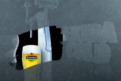 Heineken retains Saatchi & Saatchi Fallon for Japan creative