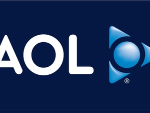 AOL rebrands ahead of Time Warner spin-off