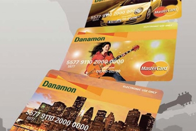 Bank Danamon set to pitch creative in Indonesia