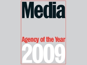 Countdown to Mad Men-themed 2009 Agency of the Year awards
