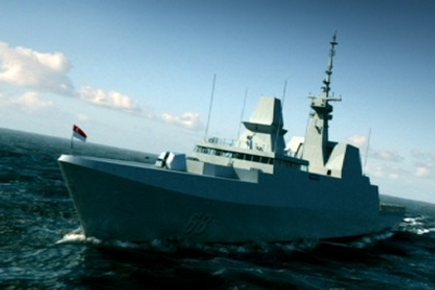 Singapore Navy launches review of creative account
