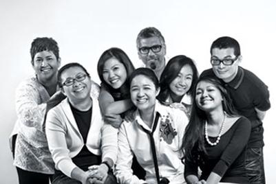 BBDO/Proximity Malaysia makes senior hires