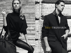 Trussardi appoints Proximity Live as AOR for marketing communications and PR in China