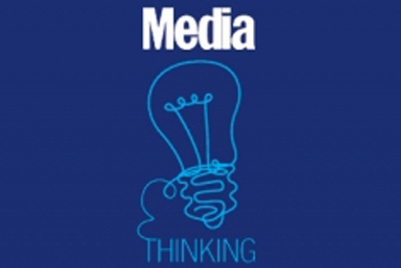 Starcom Mediavest Group wins big at inaugural 2009 Media Thinking Awards