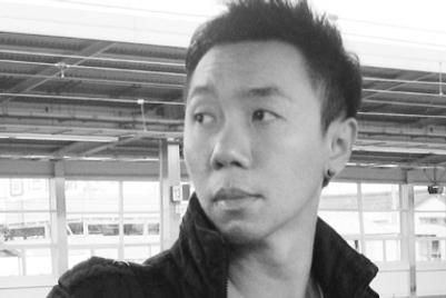 Jon Loke joins Ogilvy Singapore as head of art