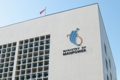 Ministry of Manpower appoints DDB Singapore for marketing brief