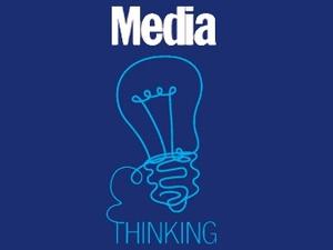 Speakers examine media trends at 2009 Media Thinking Congress