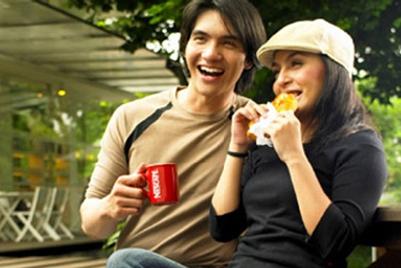 G2 Jakarta scoops Nestle's beverage brands