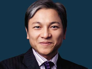 Ogilvy & Mather's Hong Kong group chairman Royce Yuen departs for role at Fancl