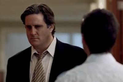 Toyota Australia pulls online ad labelled 'incestuous'