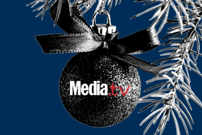 MediaTV Christmas special: The dream job question