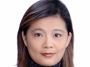 Rebecca Yen appointed to lead Mediabrands Taiwan