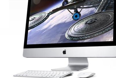 Apple to acquire Quattro Wireless for US$275m