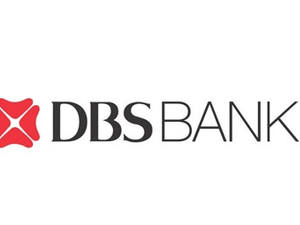 DBS appoints SingTel's Melvin Lim as marketing director