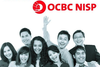 Bank OCBC Nisp appoints a Dwi Sapta for US$4 million media business