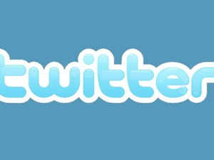 Twitter builds team to focus on revenue generation