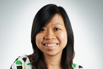 Rapp Singapore adds channel planning to services