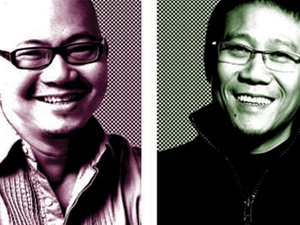 Creative Rankings 2009: China comes to the creative fore