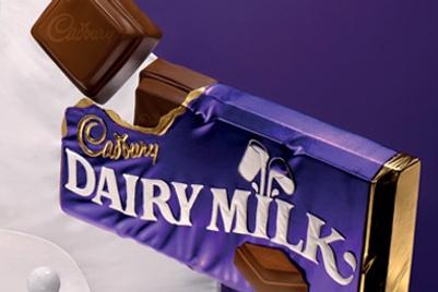 Edelman steps up Kraft role as Cadbury agrees takeover bid